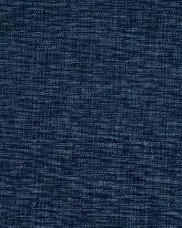 Covington Nevis 593 Indigo Fabric