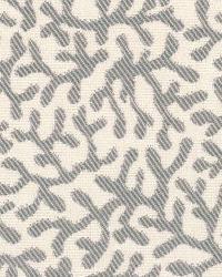Stout OCEANSIDE DRIFTWOOD Fabric