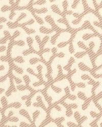 Stout OCEANSIDE SANDALWOOD Fabric