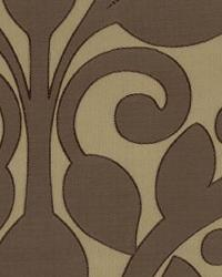 Stout OPAL TOBACCO Fabric