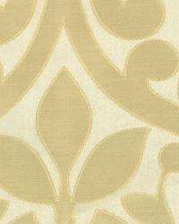 Stout OPAL CHARDONNAY Fabric