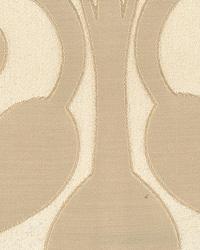 Stout OPAL WHEAT Fabric