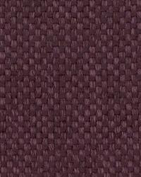 Stout PALISADE PLUM Fabric