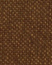 Stout PALISADE TRUFFLE Fabric