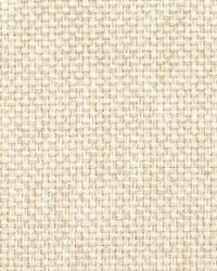 Stout PALISADE NATURAL Fabric