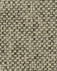 Stout PALISADE FOG Fabric