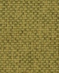 Stout PALISADE SEEDLING Fabric