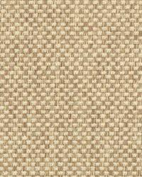 Stout PALISADE TOAST Fabric