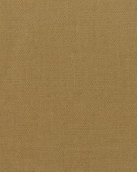 Covington Pebbletex 102 Sand Fabric