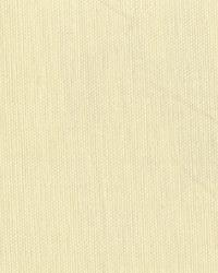 Covington Pebbletex 10 Oyster Fabric