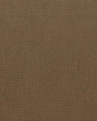 Covington Pebbletex 110 Malibu Beige Fabric