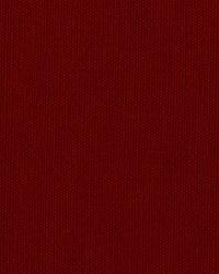 Covington Pebbletex 137 Antique Red Fabric