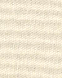 Covington Pebbletex 178 Silk Fabric