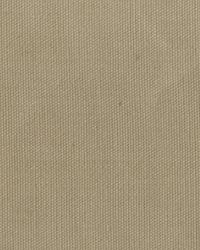 Covington Pebbletex 196 Linen Fabric