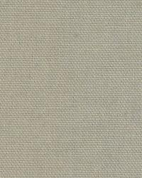 Covington Pebbletex 238 Cashmere Fabric