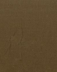 Covington Pebbletex 26 Caper Fabric