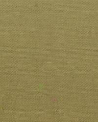 Covington Pebbletex 288 Pear Fabric