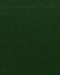 Covington Pebbletex 28 Billard Fabric