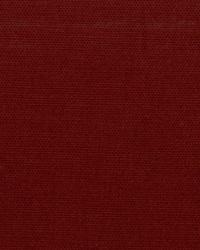 Covington Pebbletex 300 Henna Red Fabric
