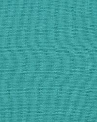 Covington Pebbletex 514 Ocean Fabric
