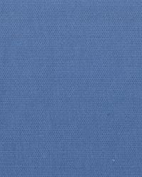 Covington Pebbletex 535 Perwinkle Fabric