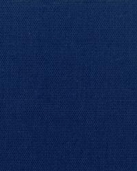 Covington Pebbletex 56 Mariner Fabric