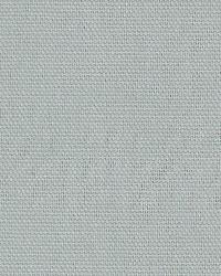 Covington Pebbletex 592 Spa Fabric