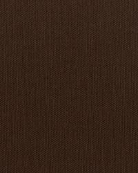 Covington Pebbletex 60 Walnut Fabric