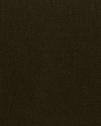Covington Pebbletex 620 Java Fabric