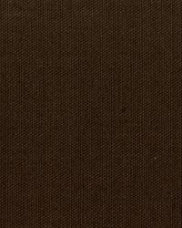 Covington Pebbletex 681 Bronze Fabric