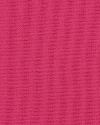 Covington Pebbletex 70 Blossom Fabric