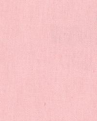Covington Pebbletex 73 Petal Fabric