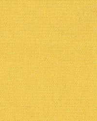 Covington Pebbletex 886 Mustard Fabric