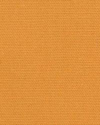 Covington Pebbletex 887 Mimosa Fabric