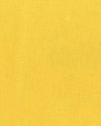 Covington Pebbletex 888 Yellow Fabric