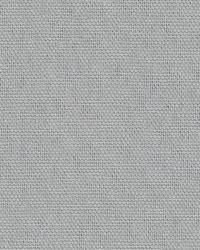 Covington Pebbletex 94 Grey Fabric