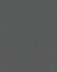 Covington Pebbletex 9 Graphite Fabric