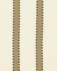 Stout PLETCHER MAPLE Fabric