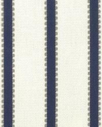 Stout PLETCHER PACIFIC Fabric