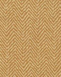 Stout PUTNAM DIJON Fabric
