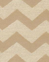 Stout PYRAMID SAND Fabric