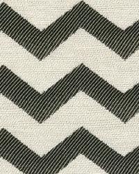 Stout PYRAMID EBONY Fabric