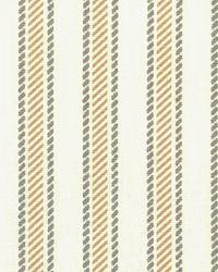 Stout RAINTREE HONEY Fabric