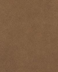 Ralph Lauren Ashville Umber Fabric