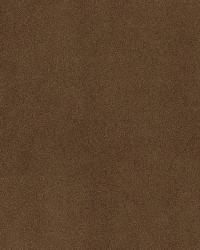 Ralph Lauren Ashville Rawhide Fabric