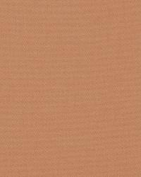 Sateen 398 Creole Rose by