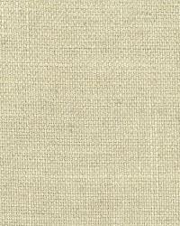 Stout SHARON BISCUIT Fabric