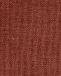 Stout SHARON SPICE Fabric