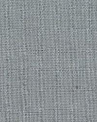 Stout SHARON SEAMIST Fabric