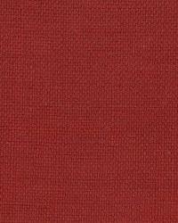 Stout SHARON PAPRIKA Fabric